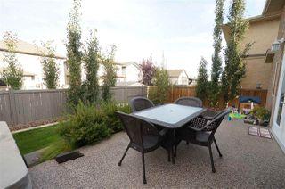 Photo 46: 17032 73 Street in Edmonton: Zone 28 House for sale : MLS®# E4195494