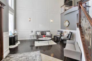 Photo 9: 17032 73 Street in Edmonton: Zone 28 House for sale : MLS®# E4195494