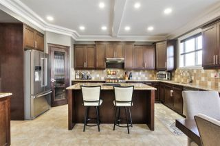 Photo 19: 17032 73 Street in Edmonton: Zone 28 House for sale : MLS®# E4195494