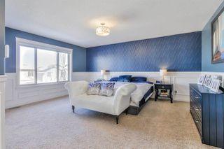 Photo 34: 17032 73 Street in Edmonton: Zone 28 House for sale : MLS®# E4195494