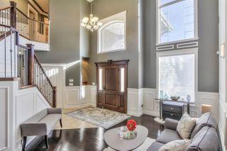 Photo 6: 17032 73 Street in Edmonton: Zone 28 House for sale : MLS®# E4195494