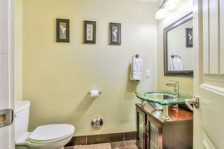 Photo 43: 17032 73 Street in Edmonton: Zone 28 House for sale : MLS®# E4195494