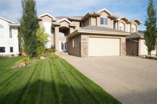 Photo 2: 17032 73 Street in Edmonton: Zone 28 House for sale : MLS®# E4195494