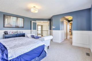 Photo 36: 17032 73 Street in Edmonton: Zone 28 House for sale : MLS®# E4195494