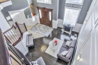 Photo 27: 17032 73 Street in Edmonton: Zone 28 House for sale : MLS®# E4195494