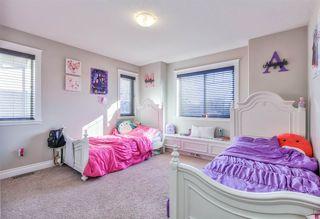 Photo 30: 17032 73 Street in Edmonton: Zone 28 House for sale : MLS®# E4195494