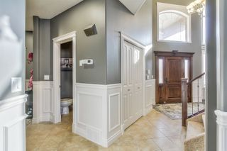 Photo 13: 17032 73 Street in Edmonton: Zone 28 House for sale : MLS®# E4195494