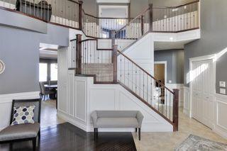 Photo 12: 17032 73 Street in Edmonton: Zone 28 House for sale : MLS®# E4195494