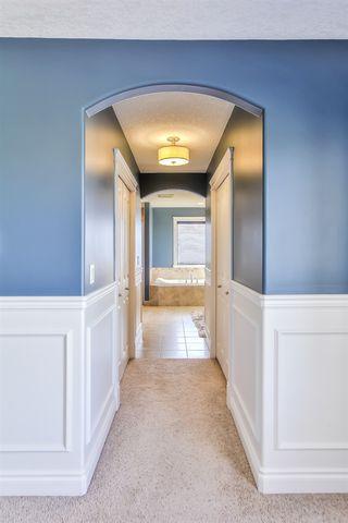 Photo 37: 17032 73 Street in Edmonton: Zone 28 House for sale : MLS®# E4195494