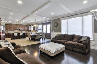 Photo 17: 17032 73 Street in Edmonton: Zone 28 House for sale : MLS®# E4195494