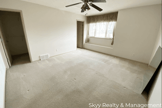 Photo 8: 7 Lansing Close, Spruce Grove: House for rent