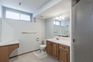 Photo 28: 86 RIVERVIEW Circle: Cochrane Detached for sale : MLS®# C4299466