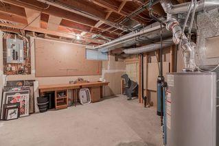 Photo 29: 86 RIVERVIEW Circle: Cochrane Detached for sale : MLS®# C4299466