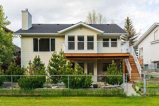 Photo 35: 86 RIVERVIEW Circle: Cochrane Detached for sale : MLS®# C4299466