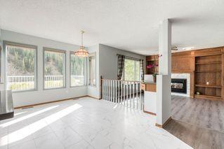 Photo 17: 86 RIVERVIEW Circle: Cochrane Detached for sale : MLS®# C4299466