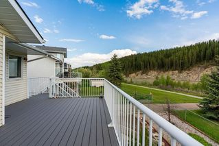 Photo 32: 86 RIVERVIEW Circle: Cochrane Detached for sale : MLS®# C4299466