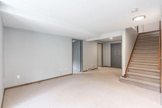 Photo 23: 86 RIVERVIEW Circle: Cochrane Detached for sale : MLS®# C4299466