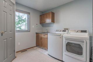 Photo 11: 86 RIVERVIEW Circle: Cochrane Detached for sale : MLS®# C4299466