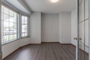Photo 7: 86 RIVERVIEW Circle: Cochrane Detached for sale : MLS®# C4299466