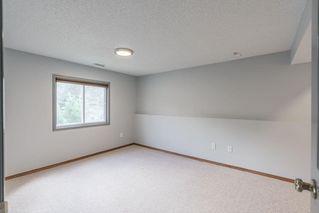 Photo 26: 86 RIVERVIEW Circle: Cochrane Detached for sale : MLS®# C4299466