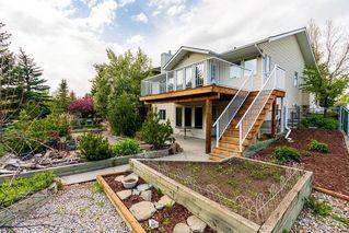 Photo 5: 86 RIVERVIEW Circle: Cochrane Detached for sale : MLS®# C4299466