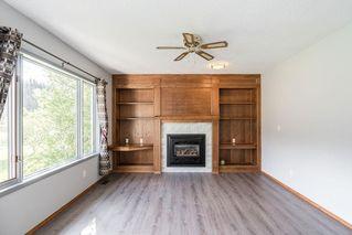 Photo 18: 86 RIVERVIEW Circle: Cochrane Detached for sale : MLS®# C4299466
