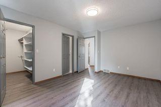 Photo 10: 86 RIVERVIEW Circle: Cochrane Detached for sale : MLS®# C4299466