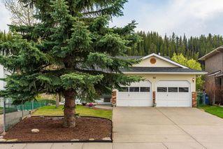 Photo 37: 86 RIVERVIEW Circle: Cochrane Detached for sale : MLS®# C4299466