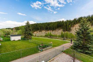 Photo 33: 86 RIVERVIEW Circle: Cochrane Detached for sale : MLS®# C4299466