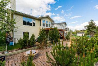 Photo 30: 86 RIVERVIEW Circle: Cochrane Detached for sale : MLS®# C4299466