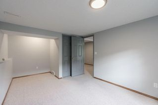 Photo 27: 86 RIVERVIEW Circle: Cochrane Detached for sale : MLS®# C4299466