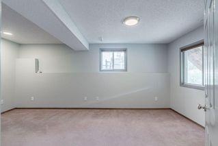 Photo 24: 86 RIVERVIEW Circle: Cochrane Detached for sale : MLS®# C4299466