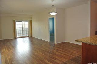 Photo 7: 216 333 Nelson Road in Saskatoon: University Heights Residential for sale : MLS®# SK813812