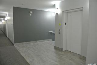 Photo 18: 216 333 Nelson Road in Saskatoon: University Heights Residential for sale : MLS®# SK813812
