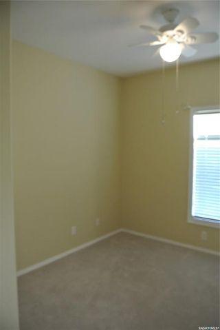 Photo 14: 216 333 Nelson Road in Saskatoon: University Heights Residential for sale : MLS®# SK813812