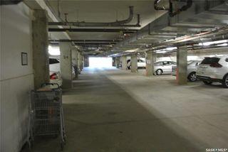 Photo 20: 216 333 Nelson Road in Saskatoon: University Heights Residential for sale : MLS®# SK813812