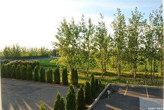 Photo 4: 216 333 Nelson Road in Saskatoon: University Heights Residential for sale : MLS®# SK813812