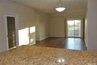 Photo 6: 216 333 Nelson Road in Saskatoon: University Heights Residential for sale : MLS®# SK813812