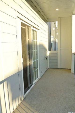 Photo 16: 216 333 Nelson Road in Saskatoon: University Heights Residential for sale : MLS®# SK813812