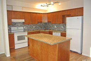 Photo 8: 216 333 Nelson Road in Saskatoon: University Heights Residential for sale : MLS®# SK813812