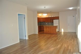 Photo 5: 216 333 Nelson Road in Saskatoon: University Heights Residential for sale : MLS®# SK813812