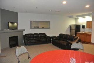 Photo 19: 216 333 Nelson Road in Saskatoon: University Heights Residential for sale : MLS®# SK813812