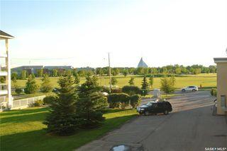 Photo 3: 216 333 Nelson Road in Saskatoon: University Heights Residential for sale : MLS®# SK813812
