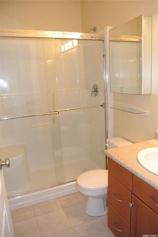 Photo 10: 216 333 Nelson Road in Saskatoon: University Heights Residential for sale : MLS®# SK813812