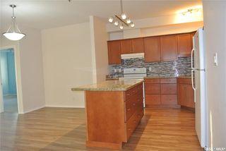 Photo 9: 216 333 Nelson Road in Saskatoon: University Heights Residential for sale : MLS®# SK813812