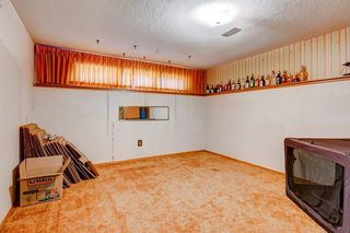 Photo 27: 948 Kerfoot Crescent SW in Calgary: Kelvin Grove Detached for sale : MLS®# C4305759