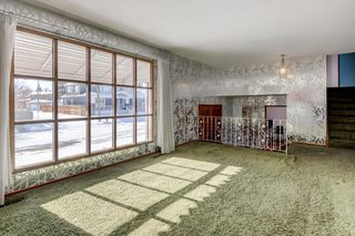 Photo 11: 948 Kerfoot Crescent SW in Calgary: Kelvin Grove Detached for sale : MLS®# C4305759