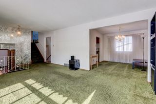 Photo 13: 948 Kerfoot Crescent SW in Calgary: Kelvin Grove Detached for sale : MLS®# C4305759