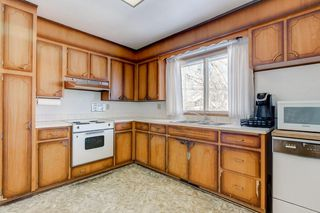 Photo 16: 948 Kerfoot Crescent SW in Calgary: Kelvin Grove Detached for sale : MLS®# C4305759