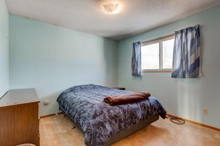 Photo 18: 948 Kerfoot Crescent SW in Calgary: Kelvin Grove Detached for sale : MLS®# C4305759